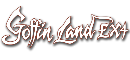 The Biophilia Project